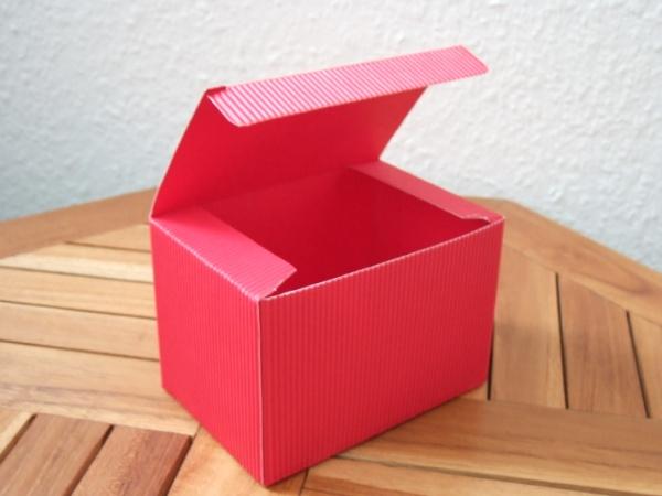 ハート 折り紙:箱 折り方 折り紙-matome.naver.jp
